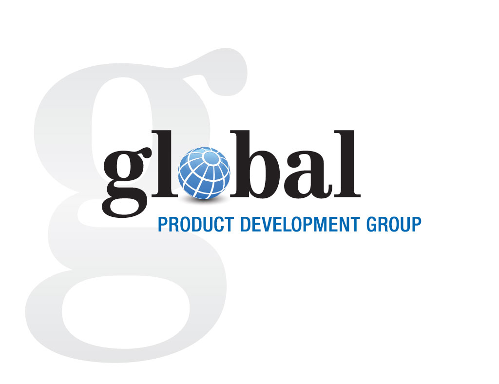 product development logo for - photo #1