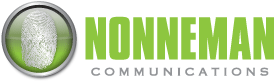 Nonneman Communications – Integrated Marketing Communications Agency