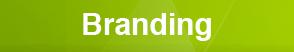 00-Branding