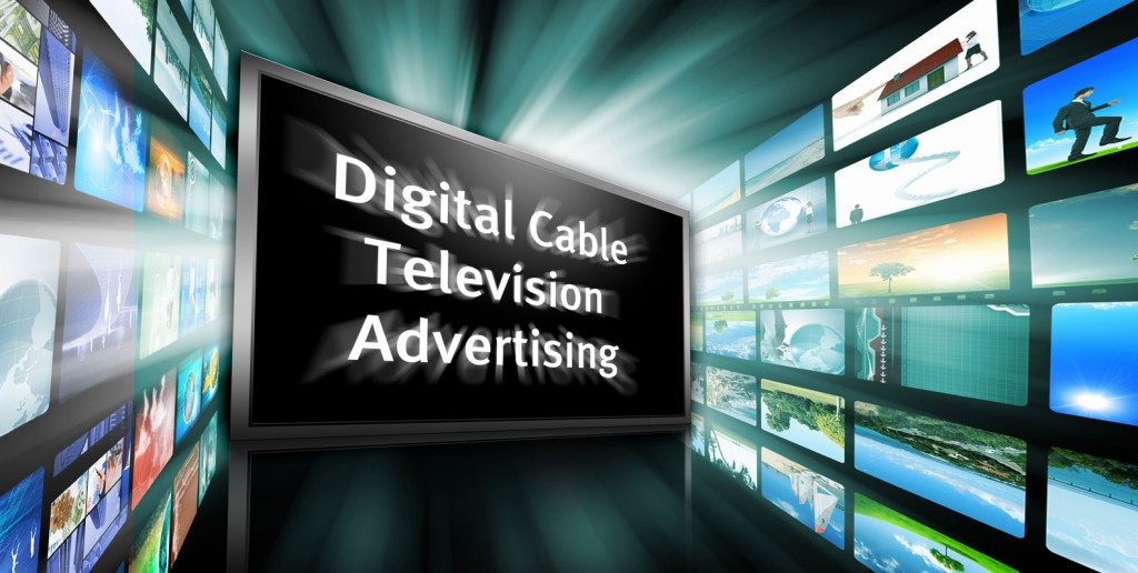 Cable TV Advertising